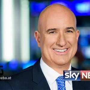 استقالة المدير التنفيذي لـ«سكاي نيوز عربية».. وأبوظبي تفاوض لبنانياً لتولي المنصب