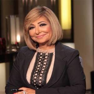 لميس الحديدي إلى «الحدث».. بدأت في الجزيرة وأوقفها الإعلام المصري لتعيدها العربية