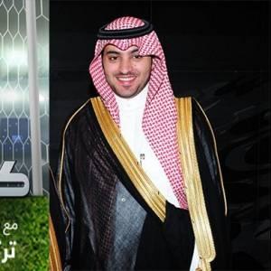 عبدالله الشبانة يخلف عمه في «روتانا».. وتركي العجمة يعود إلى الشاشة من جديد