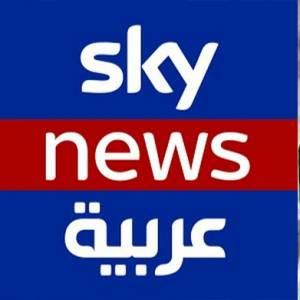 سعودي ولبناني وأردنية.. ثلاثة أسماء لخلافة فرانجوبولوس وابوعياش في «سكاي نيوز عربية»