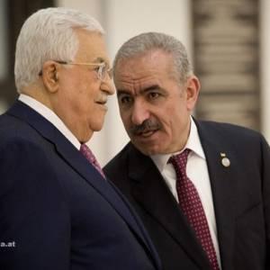 إعلامي يرفض تولي وزارتي «التربية» و«الإعلام» في الحكومة الفلسطينية.. من هو؟