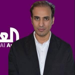 ممدوح المهيني .. قبطان «العربية» الجديد بأول قرار لمجلس المديرين .. أسرار وخفايا