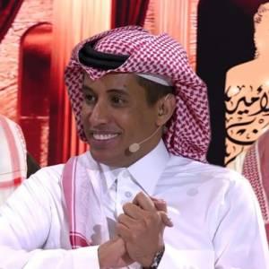 محمد عبده أحرجه على الهواء .. بتّال يفشل في ليلة البدر ومغردون يرشحون الخميسي والشقيقي لإدارتها